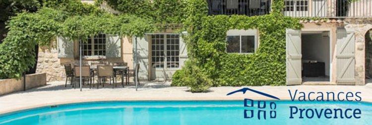 Vakantiehuis Zuid Frankrijk, Provence en Côte d'Azur