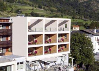 BIO HOTEL Zuid Tirol