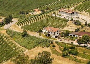 Singlereis Piemonte