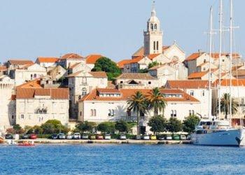 kroatie-groepsreis-korcula