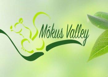 Mokus Valley