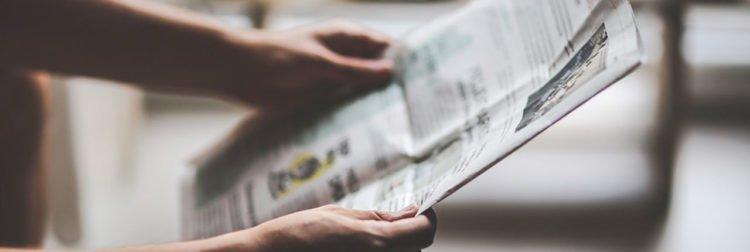 Nieuwsbrief bijzondere reizensite