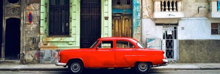 singlereis-Cuba