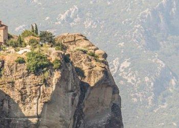 wandelreis-meteora-vikos-griekenland